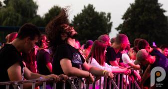 Як фестиваль «Тарас Бульба» святкував 30-річчя