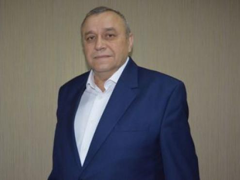 Андрій Турак