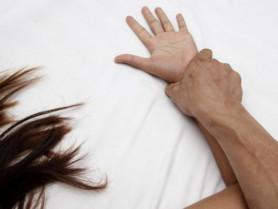 Уродженця Дубища судили за сексуальне насильство