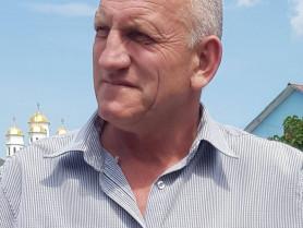 Алік Кучернюк