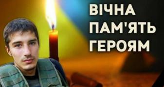 Василь Килюшик
