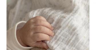 У Могилянах помер хлопчик, якому було 2,5 місяців