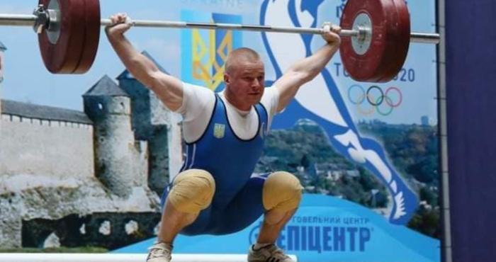 Представники Рівненщини здобули два чемпіонських звання та завоювали інші відзнаки
