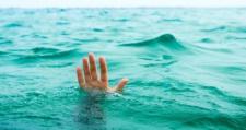В озері Світязь втопилася дівчина