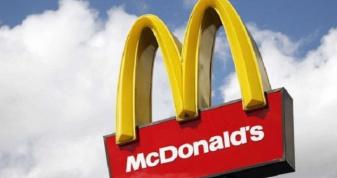 Обговорили вакансії для «МакДональдз»