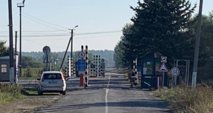 У Білорусі зараз повний дурдом – мешканка села Піща