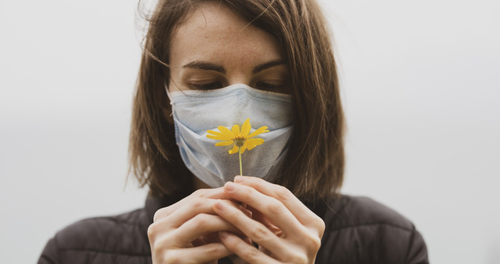 Коронавірус на Свалявщині: п'ятеро хворих за добу