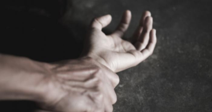 Чоловіка з Рівненського району підозрюють у зґвалтуванні малолітньої дівчини
