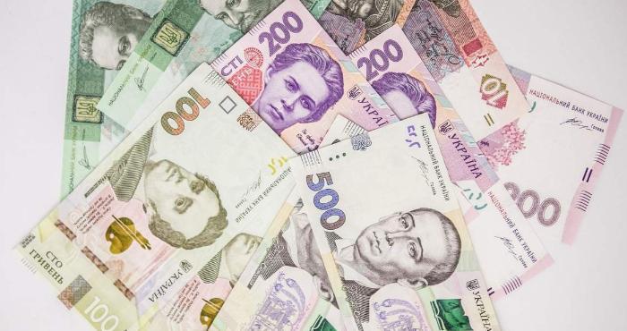 ДП «Волиньвугілля» отримало понад 4 мільйони гривень з бюджетної програми