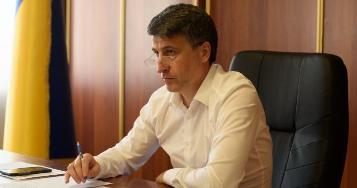 «На Закарпатті не підвищуватимуть тарифи для населення», – Мирослав Білецький