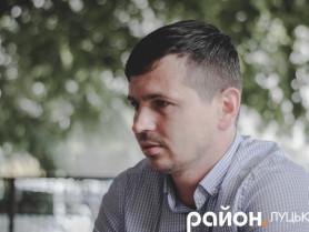 Андрій Костенко