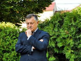 Виготовлення і розміщення матеріалу оплачено з виборчого фонду кандидата на посаду Луцького міського голови Богдана Шиби