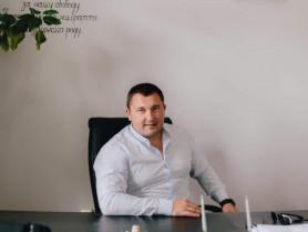 Олександр Ковальчук