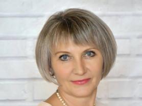 Тетяна Муравчук