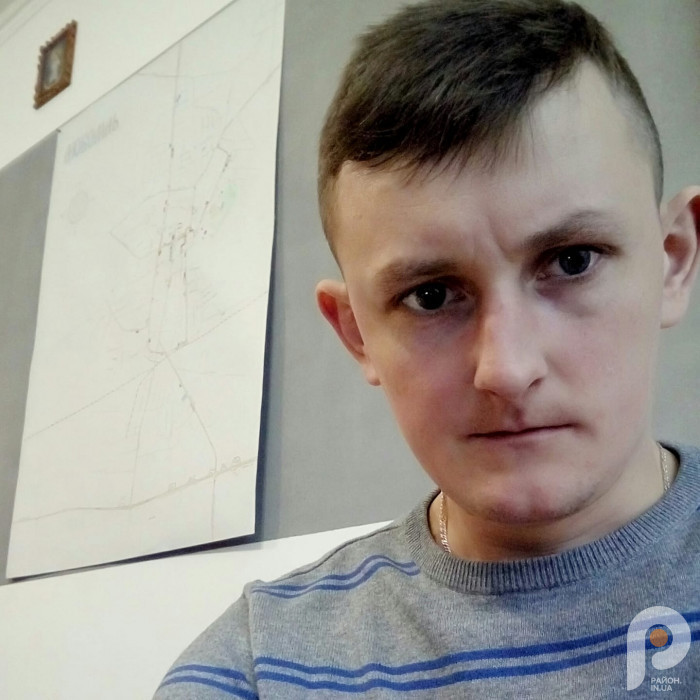 Олександр Хоміч