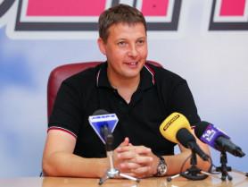 Андрій Тлумак