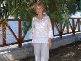 Наталія Дручик