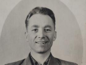 Іван Гончарук