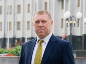 Олександр Радчук