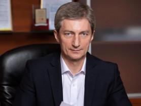 Ігор Чайка
