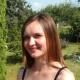 Ірина Остапчук