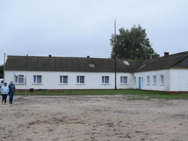 Забудовники готові збудувати школу у Стобихівці на 30 мільйонів дешевше