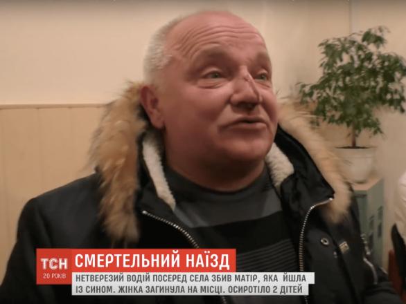Володимир Боровик