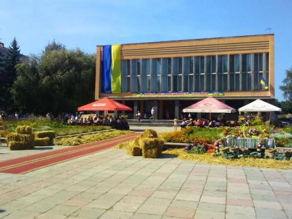 У Ківерцях скорочують штат працівників будинку культури. ВІДЕО