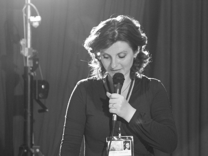 Маріанна Кіяновська