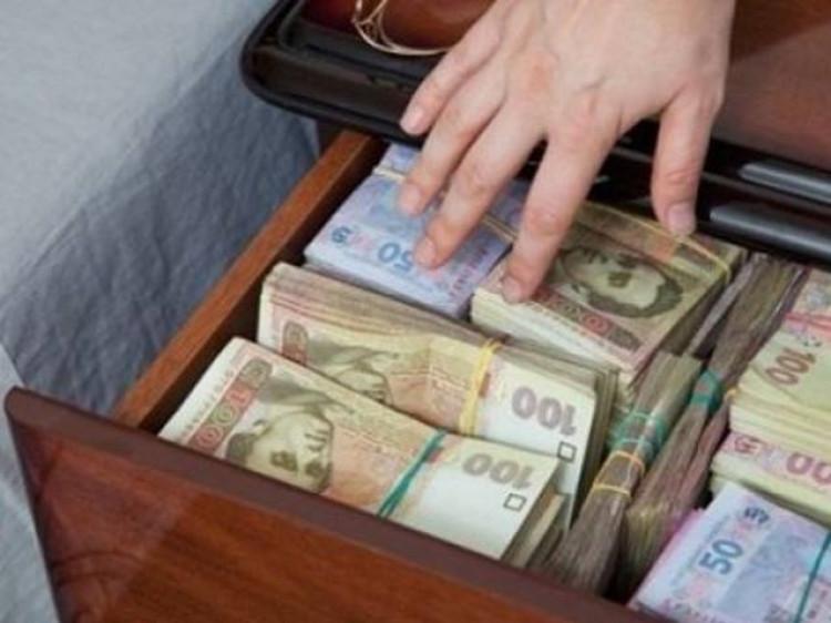 У Ковелі парафіяни кажуть, ніби батюшки з «московської» церкви отримали дуже великі гроші / Фото ілюстративне