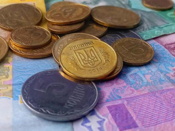 Зарплати у Турійському районі– одні з найнижчих в області