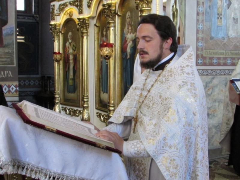 Назарій Філіпович