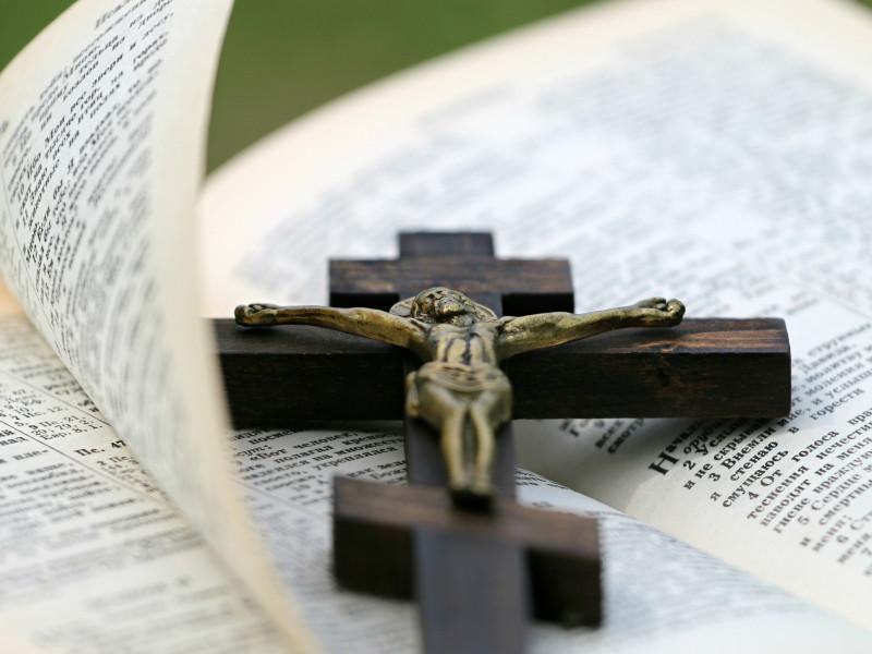 Хмельницьке: прихильники двох конфесій будуть молитися  у церкві почергово