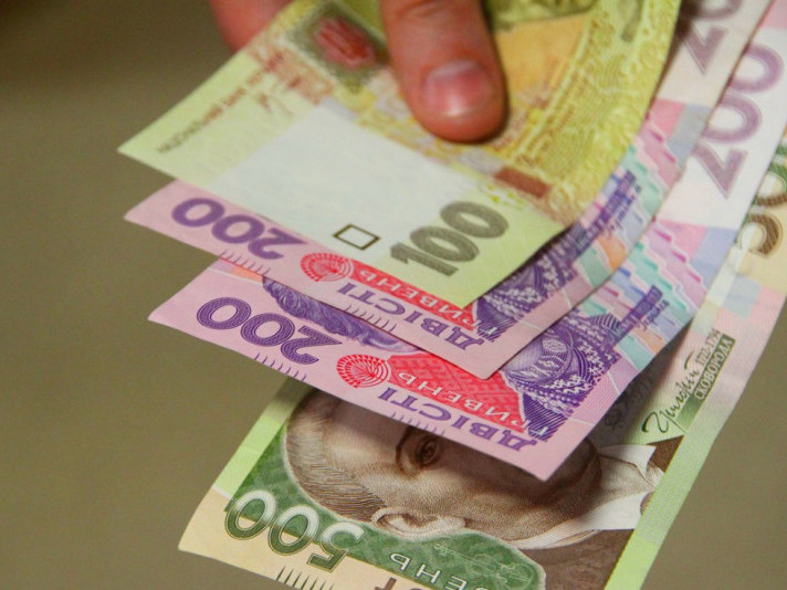 Підприємці Волині поповнили бюджети громад на понад 125 мільйонів гривень