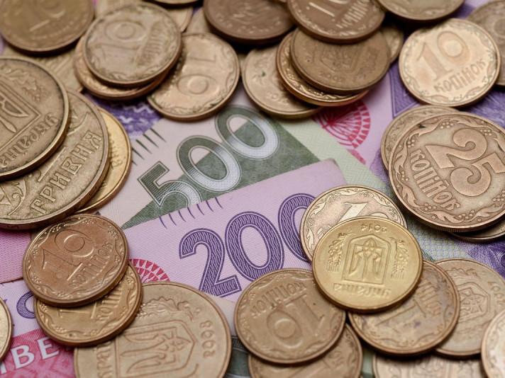 Регіональна Газова Компанія підтримує монетизацію субсидій і спростовує фейки від Нафтогазу