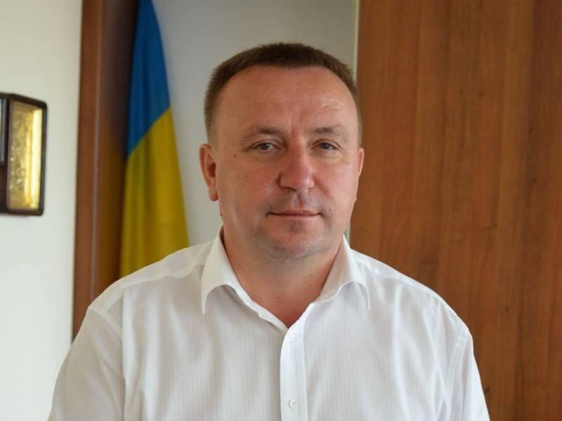 Іван Смітюх