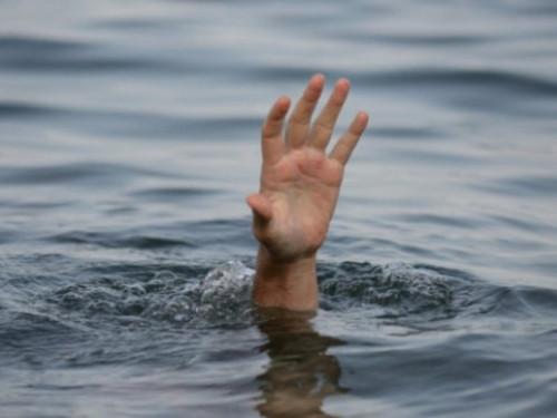 На Горохівщині у ставку втопився чоловік