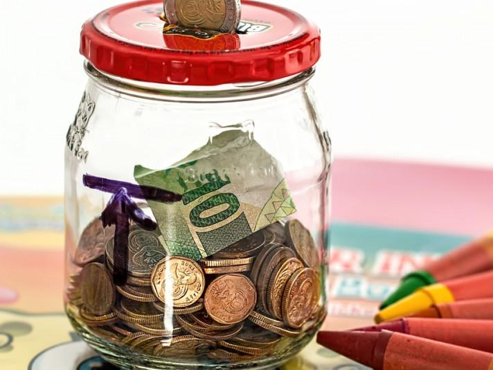 У Демидівськй ОТГ жителі зможуть впливати на розподіл бюджетних коштів