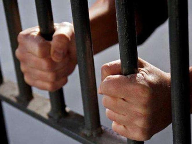 Двоє ковельчан за розбій втрапили за ґрати на 8 років / Фото ілюстративне