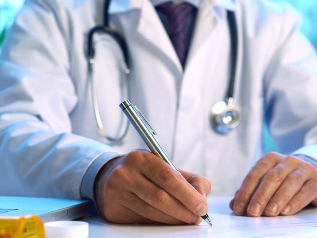 У Рожищі лікар відмовився оглянути хворих дітей, – соцмережі