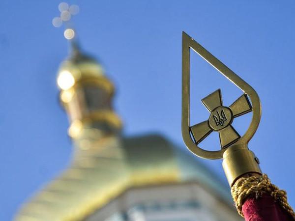 Дві громади на Кореччині отримали офіційну реєстрацію у складі ПЦУ