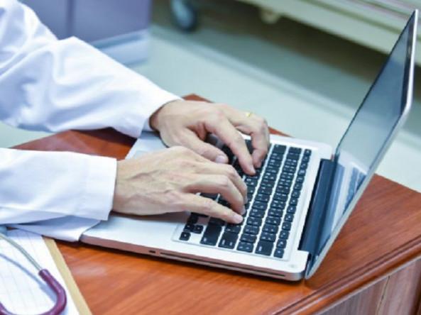 Самарівська лікарня отримала ліцензію на медичну практику
