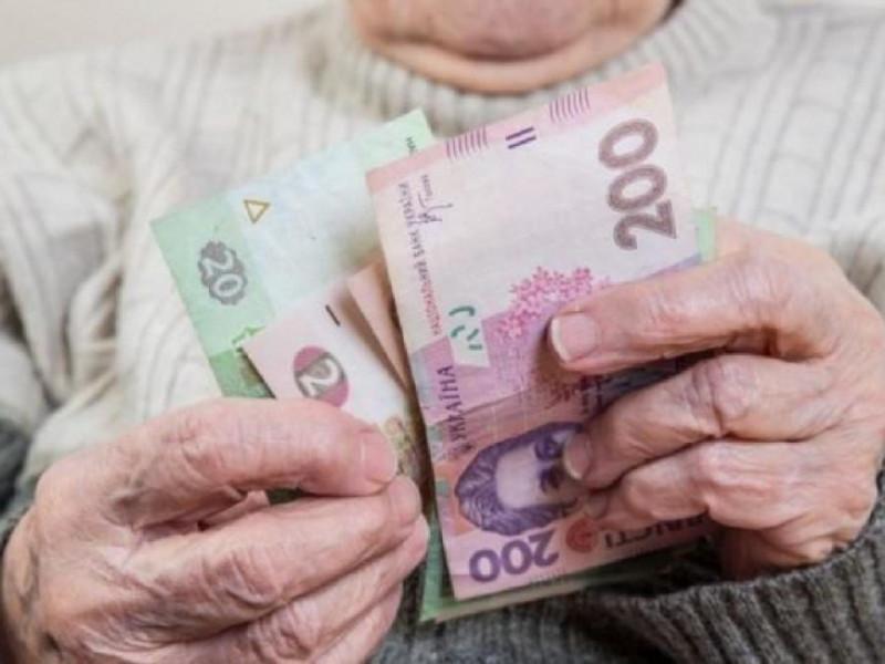 На Ковельщині жінка обікрала пенсіонера / Фото ілюстративне