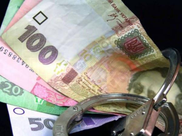 Ковельські поліцейські знайшли грабіжника, який поцупив гроші у 18-річного юнака / Фото ілюстративне