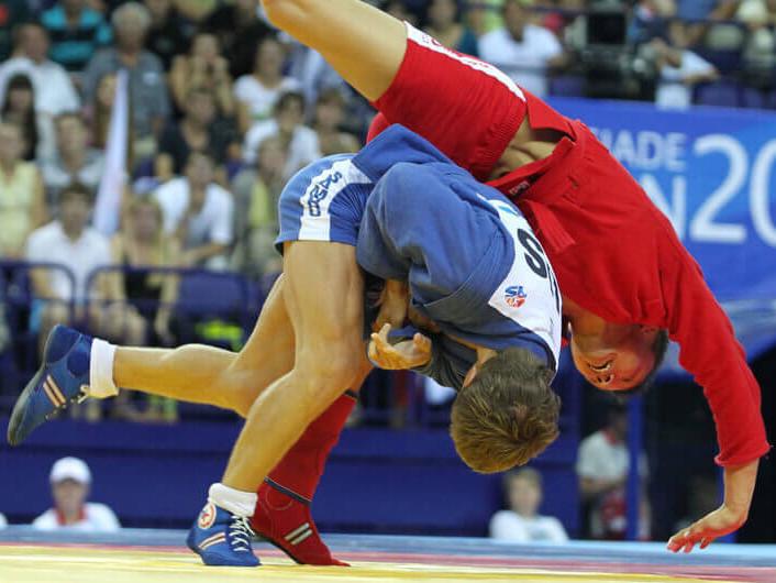 У Луцьку «Арена спорт» кличе на спортивні події