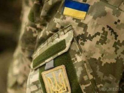 Картинки по запросу військова служба