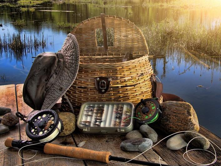 У травні інспектори Волинського рибоохоронного патруля викрили 212 порушень.