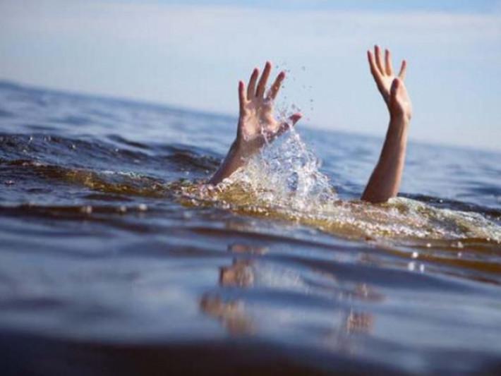 На Ратнівщині втопився хлопець: деталі трагедії