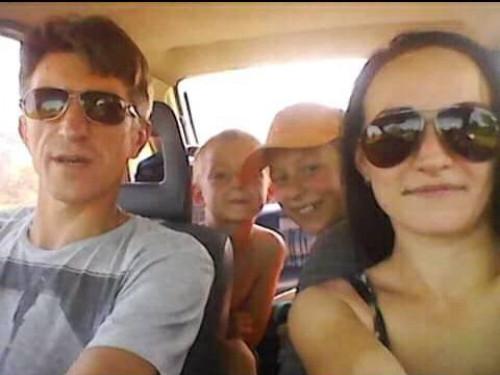 Знайшли зниклого ковельчанина, який пропав після депортації з Польщі