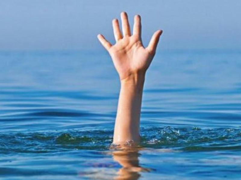У Турії втопився 50-річний чоловік / Фото ілюстративне